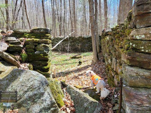 Group Hike Saturday April 24th